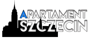 Apartament Szczecin - Grand Kaskada - Wynajem w centrum Szczecina